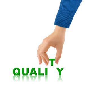 Quality Pylon Signs Designers Sign Company